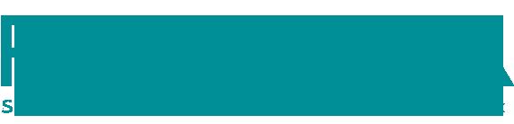 purexa logo